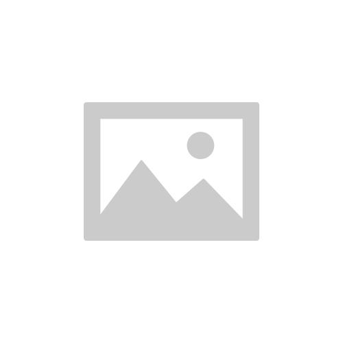 BẾP TỪ - HỒNG NGOẠI CAPRI CR-807KT